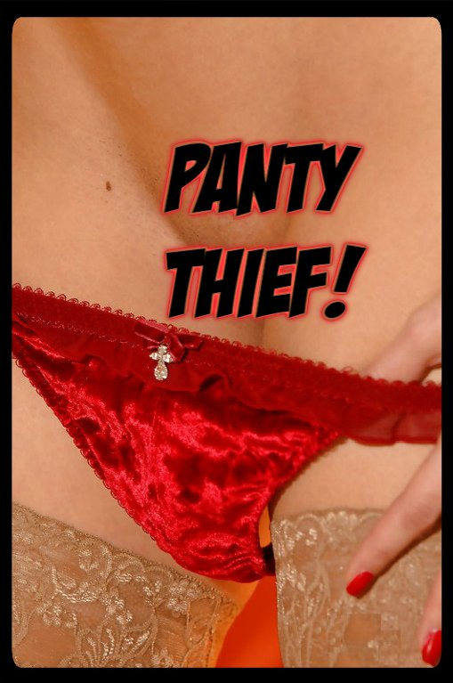 Panty-boy Landlord