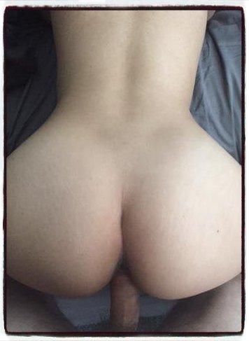 bareback sex